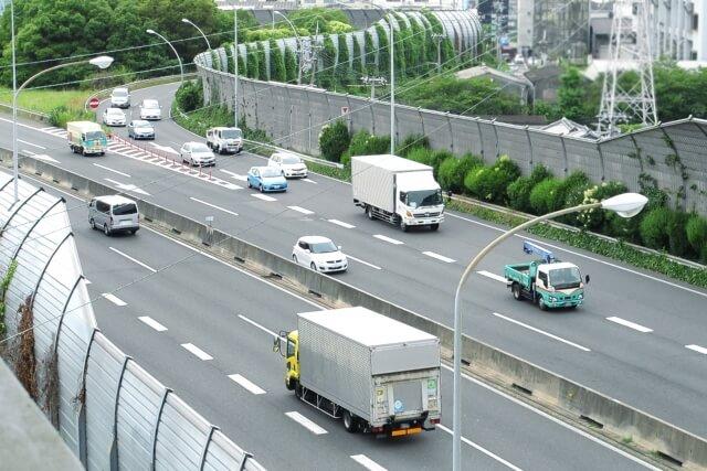 福岡(熊本)からの扇風機の発送は2日後到着じゃなかったんだ!?